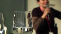 Vídeo DVD Aula Activa Fòrum Gastronòmic de Girona (2011)