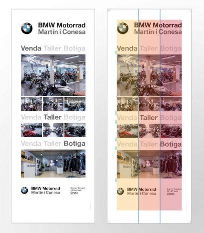 2016-DISSENY-Rollup-BMW-martin-conesa-3.jpg